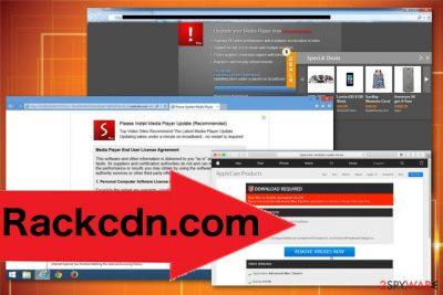 Rackcdn.com