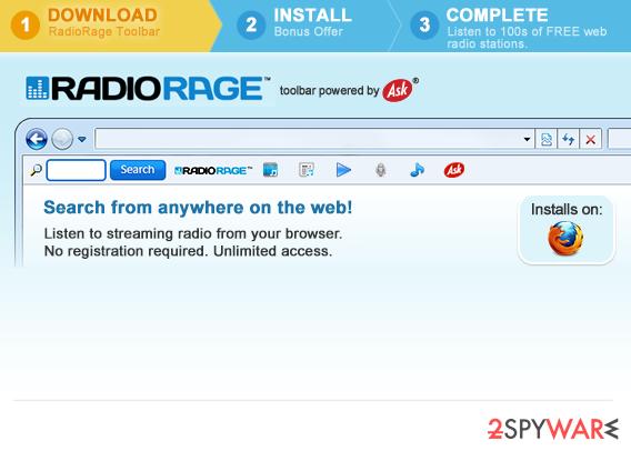 Download pagerank toolbar internet explorer
