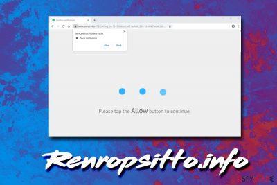 Renropsitto.info