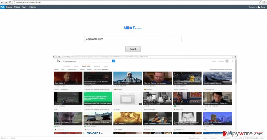 The picture revealing resources.next-search.net