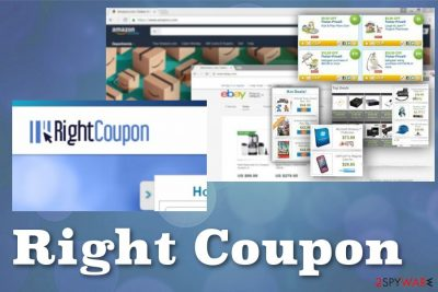 Right Coupon