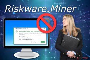 a bitcoin miner vírus eltávolítása