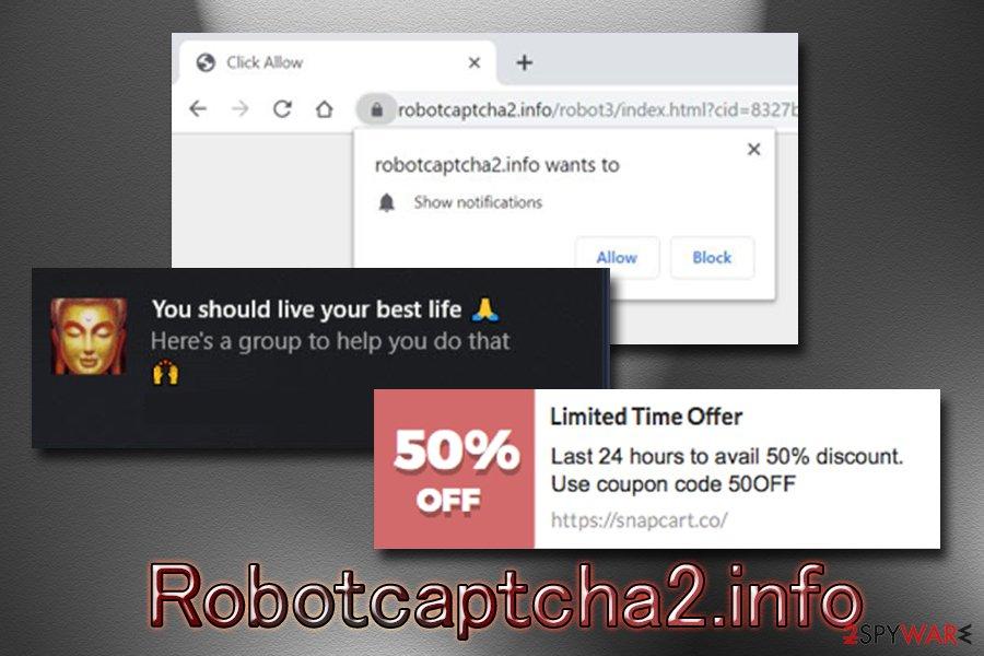 Robotcaptcha2.info
