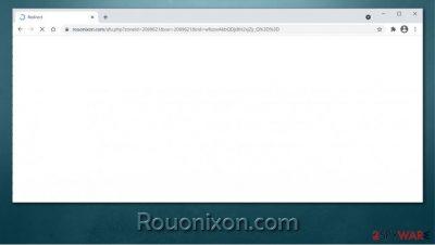 Rouonixon.com