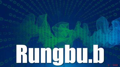 Rungbu.b