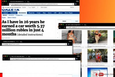 Ads by Russianews1.ru