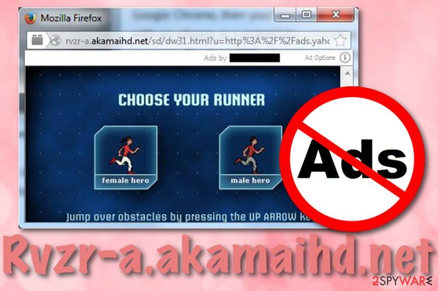 Rvzr-a.akamaihd.net virus