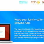 safebrowseapp