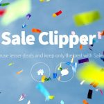 Ads by Sale Clipper