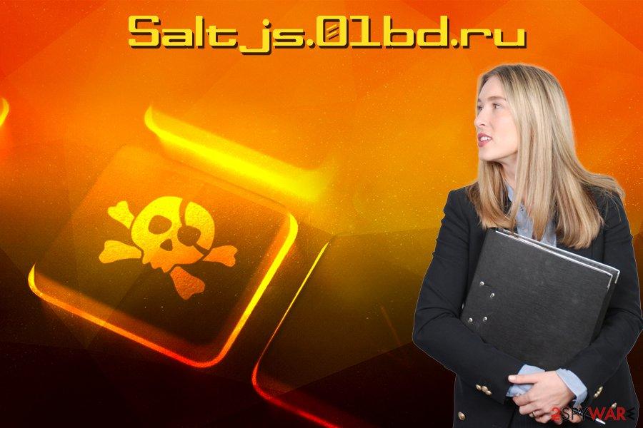 Saltjs.01bd.ru adware