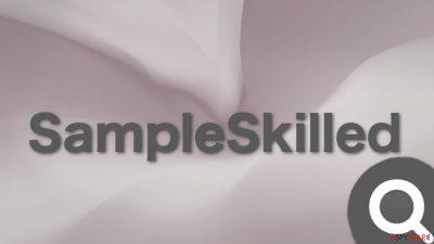 SampleSkilled