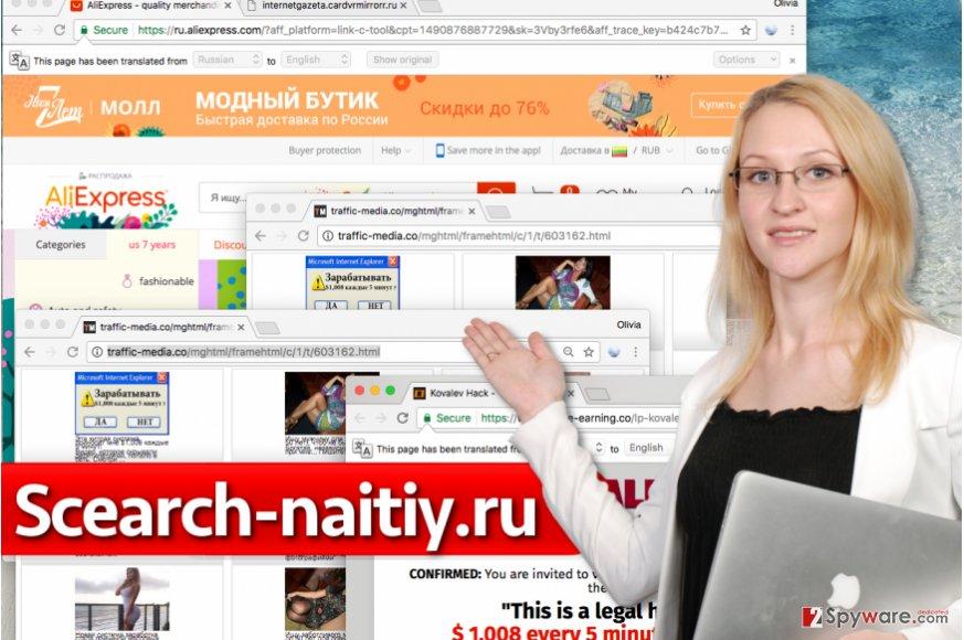 Scearch-naitiy.ru virus