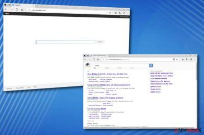 Search.bittsearch.com hijack