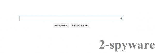 Search.ChatZum.com snapshot