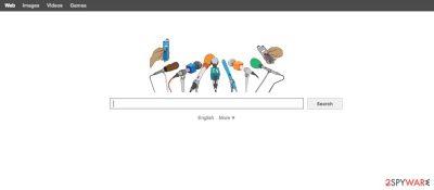 Search.delta-search.com