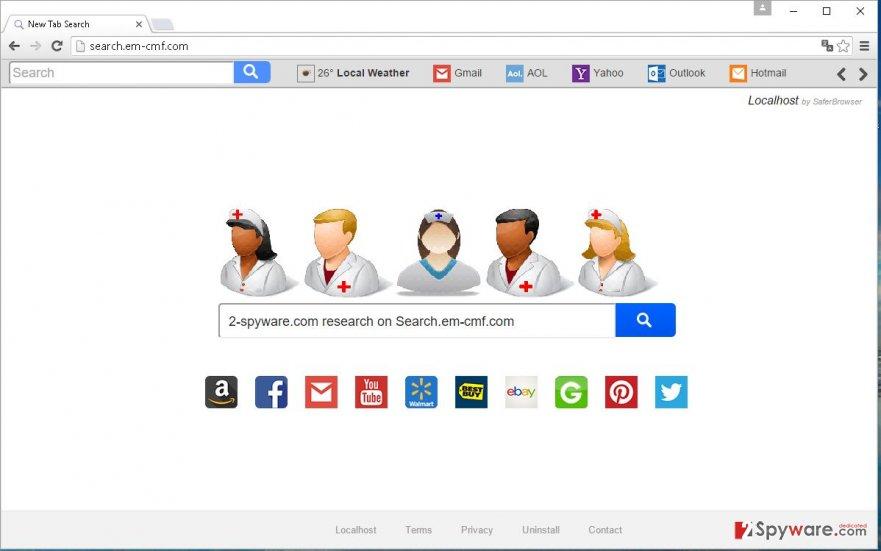 Search.em-cmf.com virus
