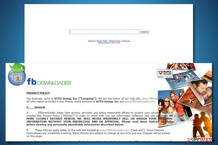 Search.fbdownloader.com