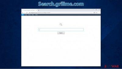 Search.grilime.com
