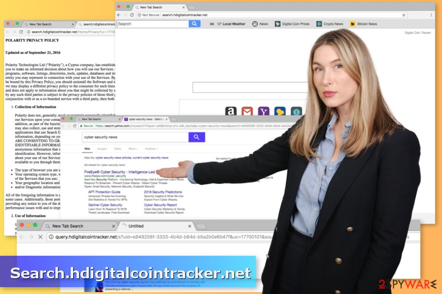 Image of Search.hdigitalcointracker.net virus