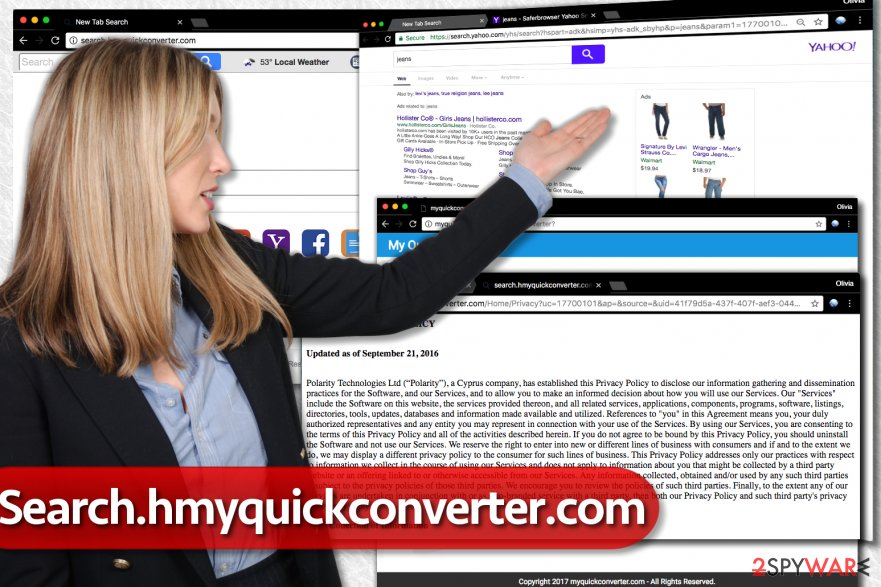Search.hmyquickconverter.com virus