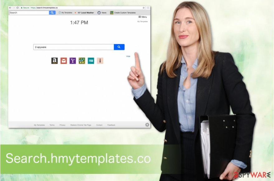 search.hmytemplates.co search engine
