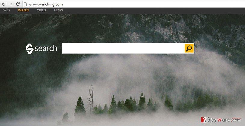 Search Module Plus search