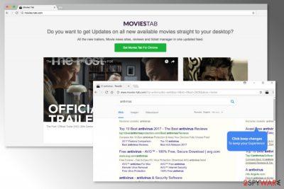 Download Search.movies-tab.com virus