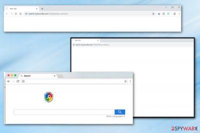 Search.mysecurify.com