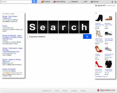 Search.mysportsxp.com-PUP-ads