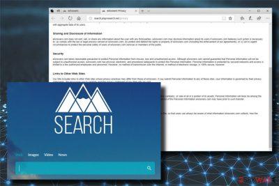 Search.playnsearch.net PUP