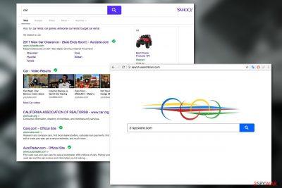 Search.searchbtorr.com virus