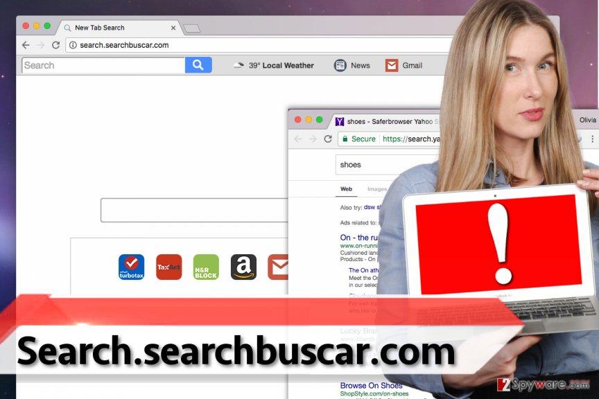 Search.searchbuscar.com virus