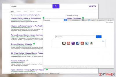 Search.searchcfs.com virus