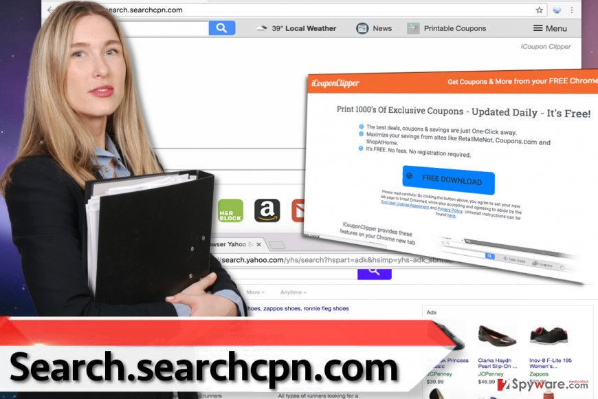 Search.searchcpn.com virus