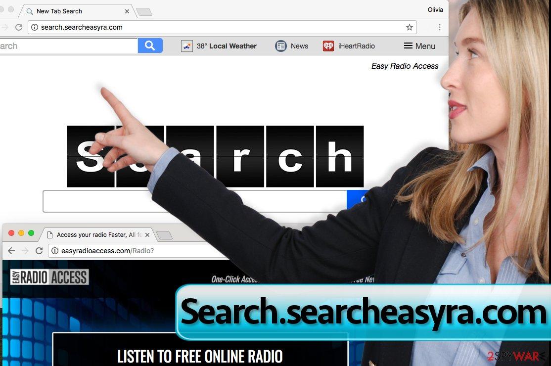 Search.searcheasyra.com virus