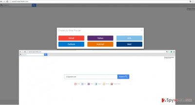 The image showing search.searcheeh.com