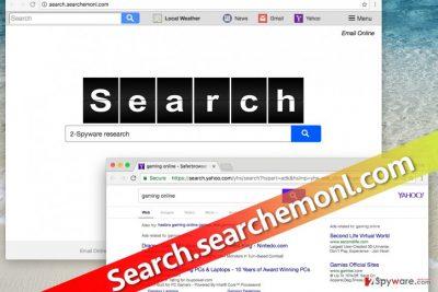 Search.searchemonl.com virus