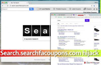 Search.searchfacoupons.com hijack