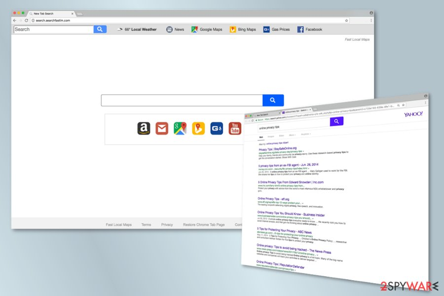The picture of Search.searchfastlm.com