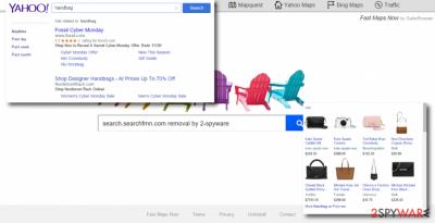 Remove search.searchfmn.com