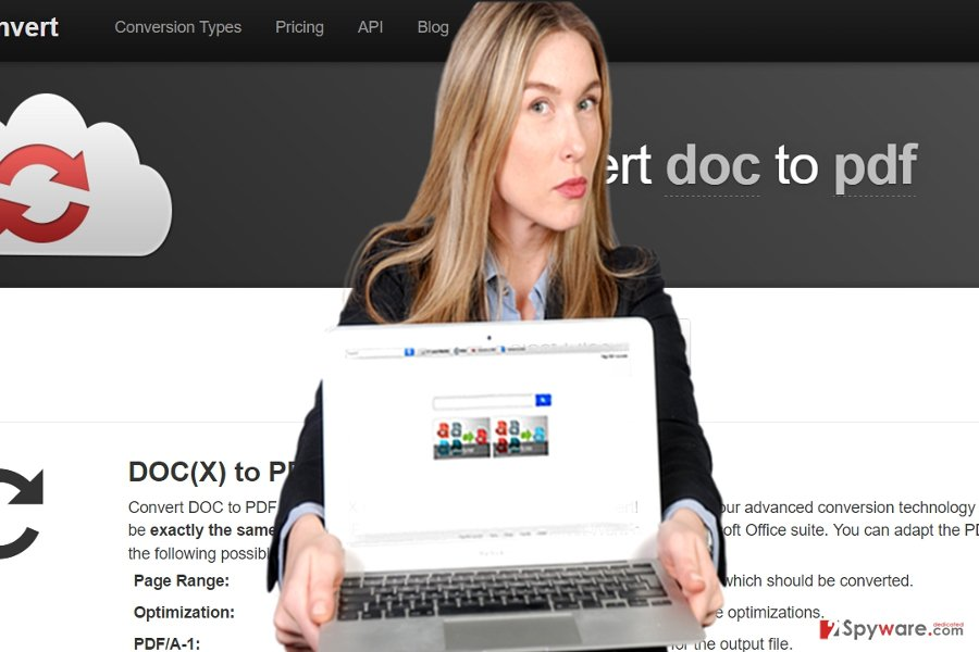 The picture illustarting search.searchfpdfc.com