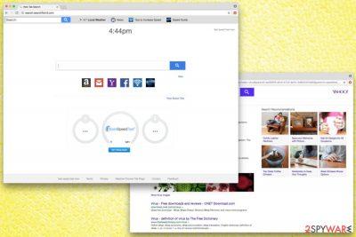 Search.searchfstn3.com virus