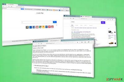 Search.searchgmfs1.com hijack