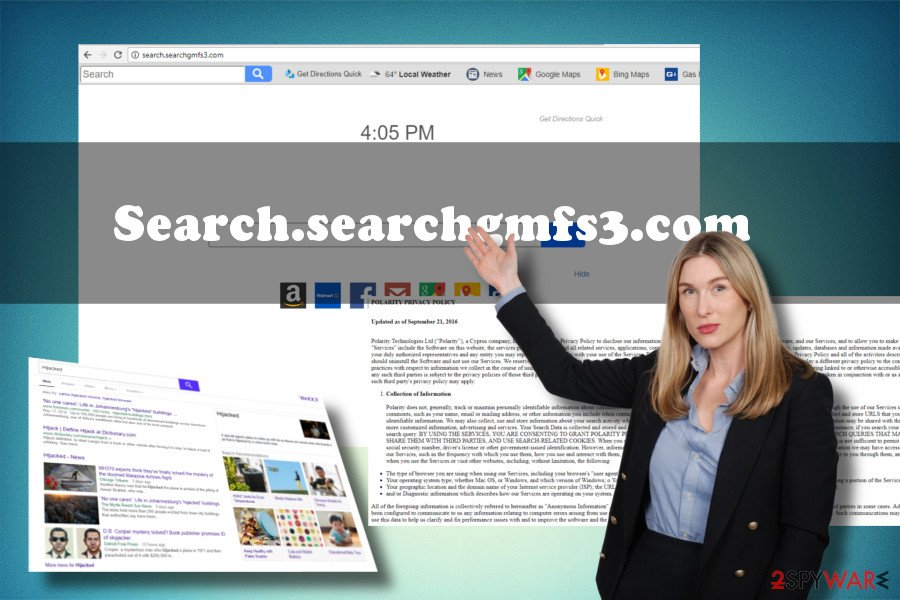 Search.searchgmfs3.com virus