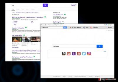 Search.searchhighdrp.com virus