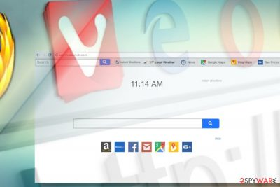 Search.searchidd.com virus