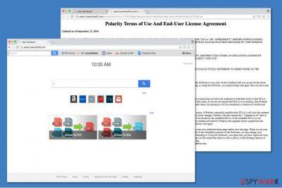 Search.searchipdf2.com image
