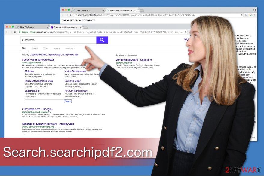 Search.searchipdf2.com illustration