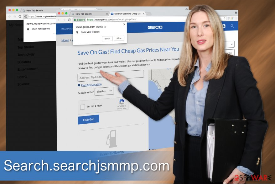 Search.searchjsmmp.com illustration