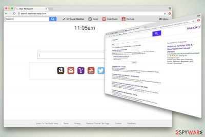 Search.searchlttrnpop.com fake search engine